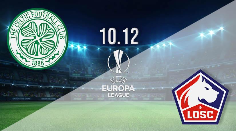 Nhận định bóng đá Celtic vs Lille 11/12/2020-1