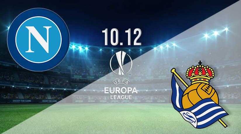 Nhận định bóng đá Napoli vs Real Sociedad 11/12/2020-1