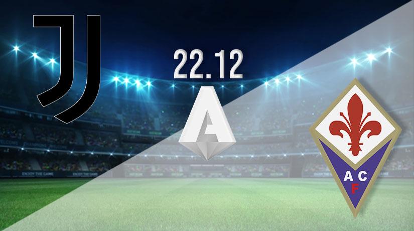 Nhận định bóng đá Juventus vs Fiorentina 23/12/2020-1