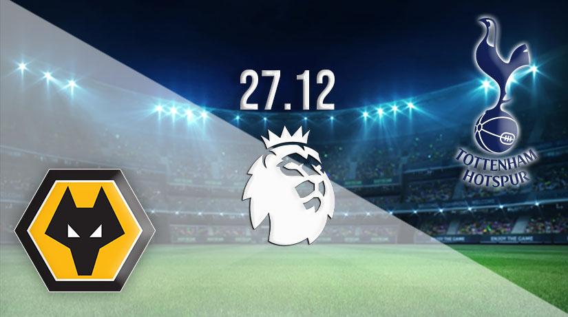 Nhận định bóng đá Wolverhampton vs Tottenham 28/12/2020-1