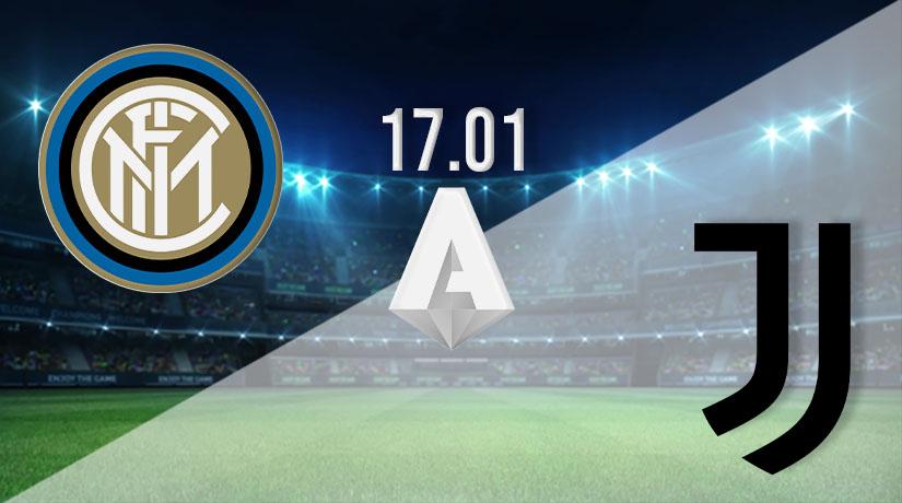 Nhận định bóng đá Inter Milan vs Juventus 18/01/2021-1