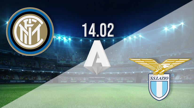 Nhận định bóng đá Inter Milan vs Lazio 15/02/2021-1