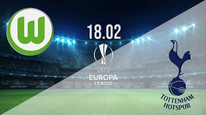 Nhận định bóng đá Wolfsberg vs Tottenham Hotspur 19/02/2021-1