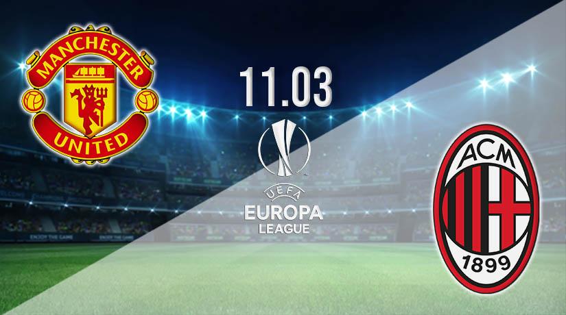Nhận định bóng đá Manchester United vs AC Milan 12/03/2021-1