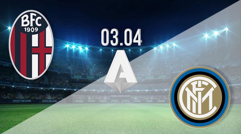Nhận định bóng đá Bologna vs Inter Milan 04/04/2021-1