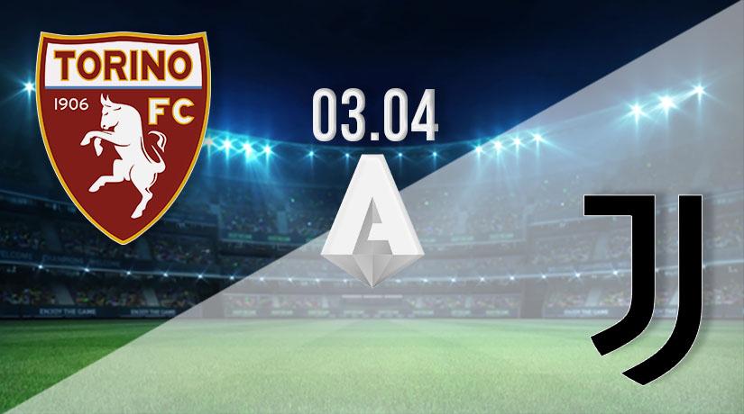 Nhận định bóng đá Torino vs Juventus 03/04/2021-1