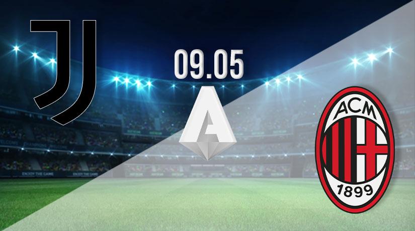 Nhận định bóng đá Juventus vs AC Milan 10/05/2021-1