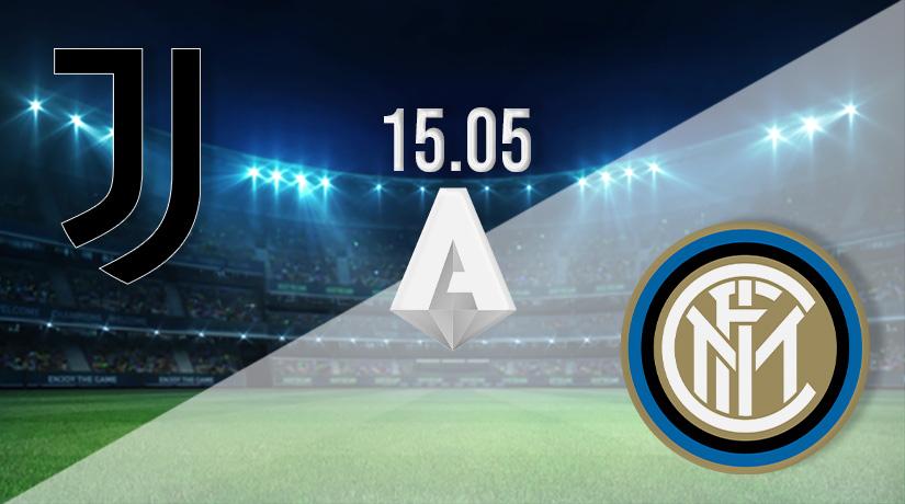 Nhận định bóng đá Juventus vs Inter Milan 15/05/2021-1