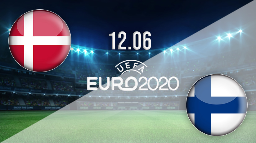 Nhận định bóng đá Đan Mạch vs Phần Lan 12/06/2021-1