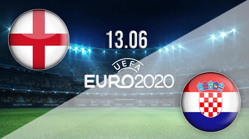 Nhận định bóng đá Anh vs Croatia 13/06/2021-1