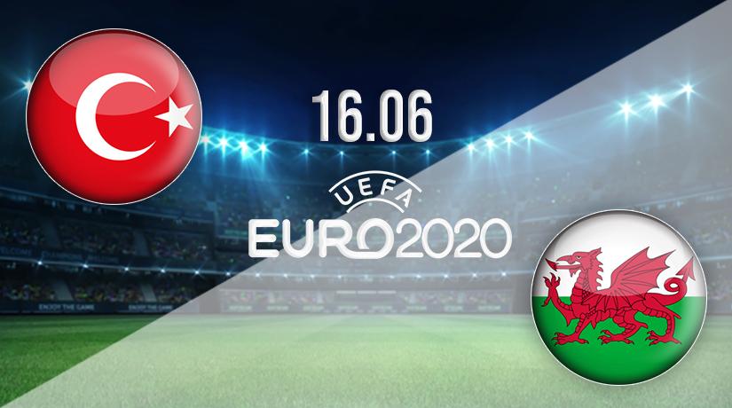 Nhận định bóng đá Thổ Nhĩ Kỳ vs Wales 16/06/2021-1