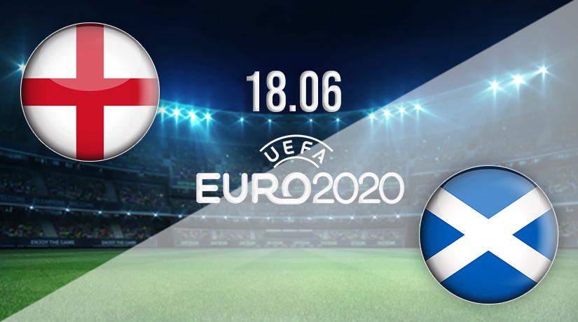 Nhận định bóng đá Anh và Scotland 19/06/2021-1