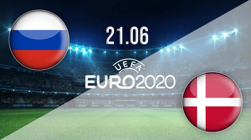 Nhận định bóng đá Nga vs Đan Mạch 22/06/2021-1