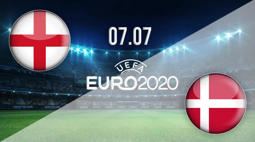 Nhận định bóng đá Anh vs Đan Mạch 08/07/2021-1