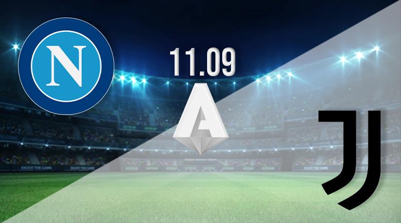 Nhận định bóng đá Napoli v Juventus 11/09/2021-1